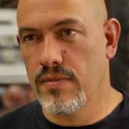 Ricardo Bernardini