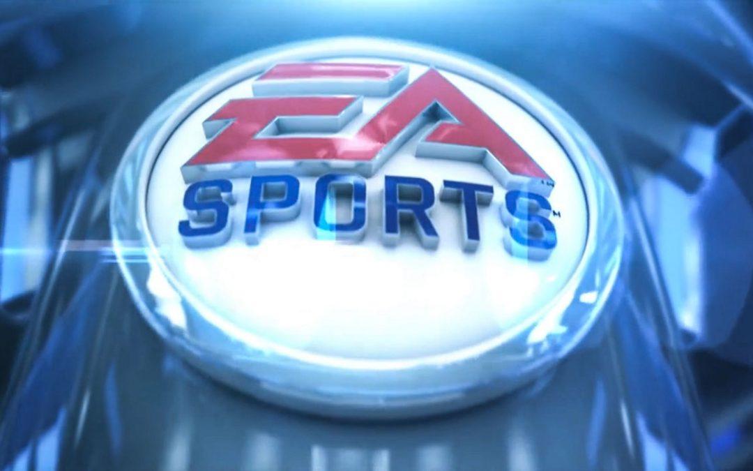 EA SPORTS DRAFT CHAMPIONS
